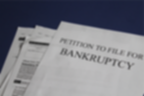 Petition%20to%20File%20for%20Bankruptcy_edited.png