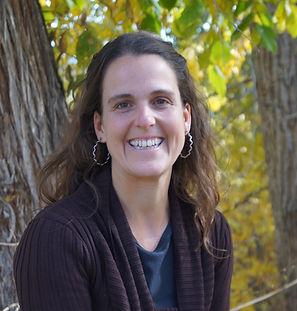 Sarah profile (3).jpg