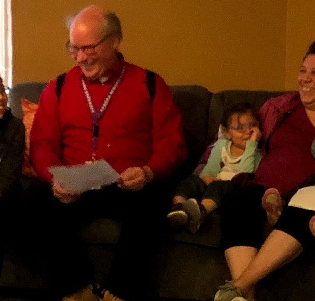 Goetz family.jpg