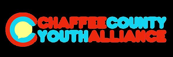 CCYA_Logo_transparent (1).png