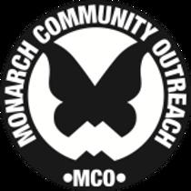 MCO-Logo-150x150.png