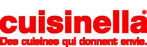 LOGO_Cuisinellasignature-détouré