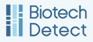 Biotech detect
