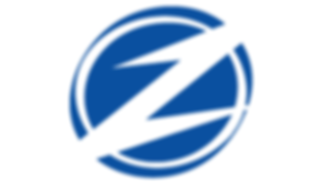 Z informatique logo