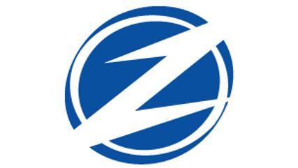 Z informatique logo
