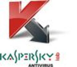 kaspersky - Copie