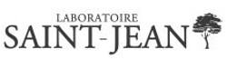 Laboratoire Saint Jean
