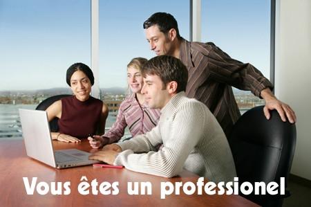 Z informatique Dépannage informatique pour professionel