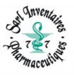 inventaire pharmaceutique