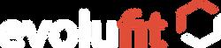 Logo-version-1-fond-alt-1024x227