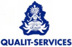 qualit services