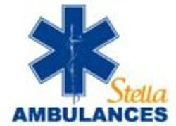 Ambulances stella