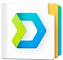 Synology_Drive-512x486.png