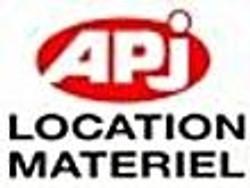 apj location