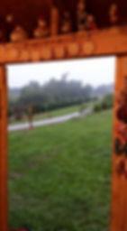 believe from door.jpg