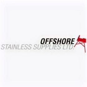 offshore_edited.jpg