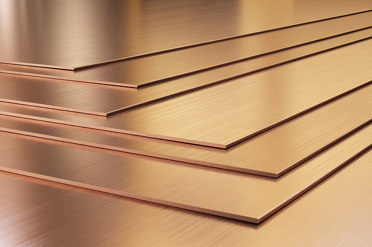 Copper sheet_shutterstock_1037846464.jpg