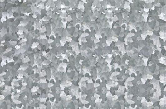 zinc-galvanized-sheet-metal.jpg