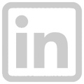 Linkedin-icon-design-premium-vector-PNG-