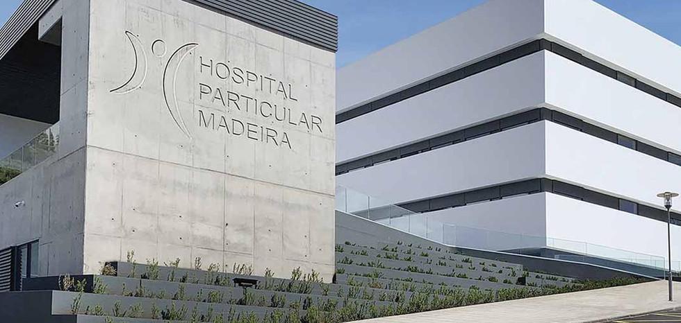 HospitalParticular.jpg