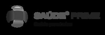 logoSP-TV-transparenteCinza.png