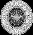 logo_4setembro_alteradoCinza.png