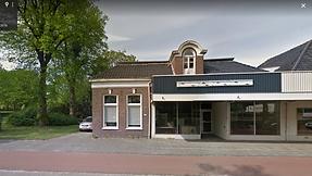 Handmade bridalgowns Noorderstraat Sappemeer