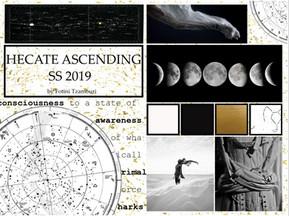 Screen Shot 2019-09-06 at 12.05.02.jpg