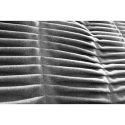pleats zoom