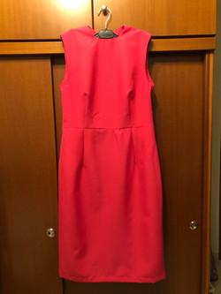 φόρεμα (3)