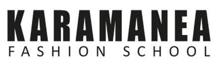karamanea new small.jpg