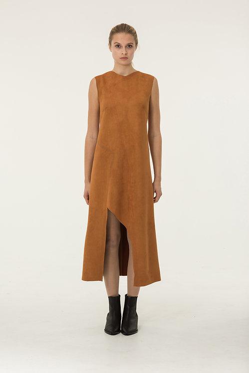 SIMPLE DRESS 4