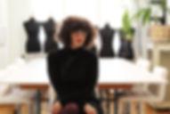 romina_Jan19.jpg