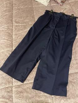Παντελόνι μπροστά (2)