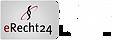 erecht24-weiss-datenschutz-gross.png