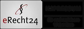 erecht24-schwarz-impressum-gross.png