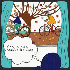 1-ooh-i-need-a-bike.jpg