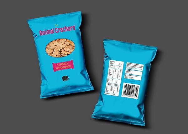 animal-cracker-Mockup.jpg