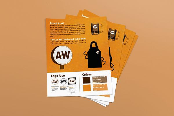 A&W-Redesign-Mockup.jpg