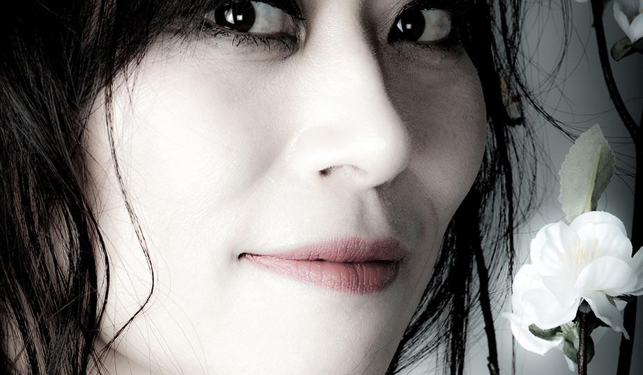 Sakaé © sarah Maitrot