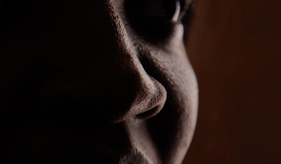 Bintou © Sarah Maitrot