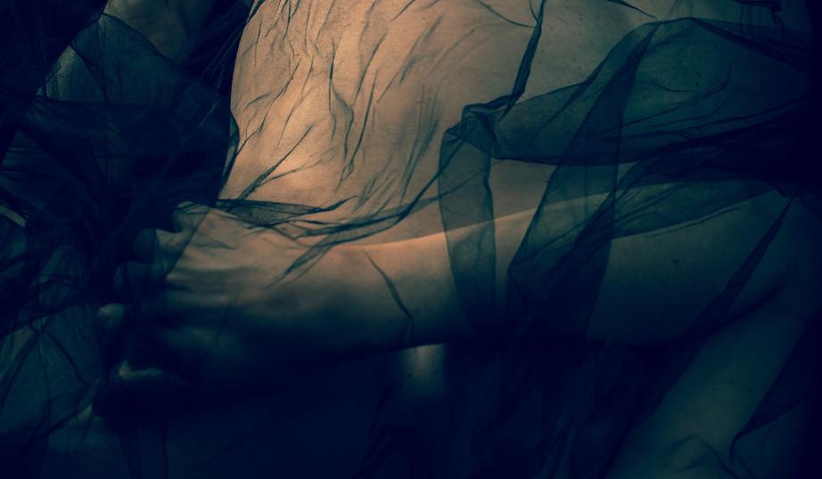 © Sarah Maitrot