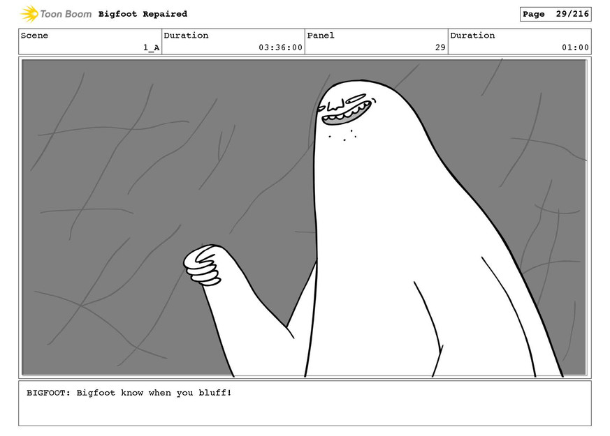BIGFOOT_Test-SamLaneJPEGS_Page_029.jpg