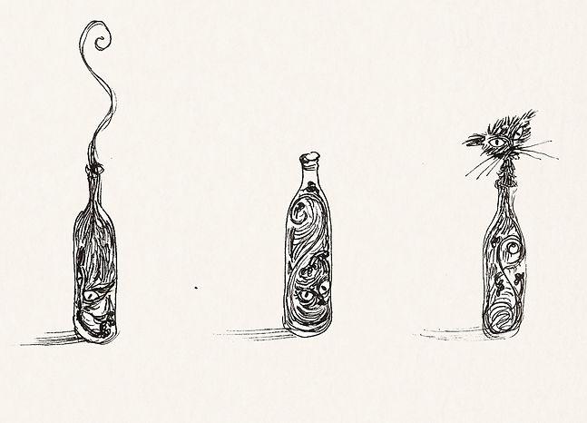 cat and bottle_edited.jpg