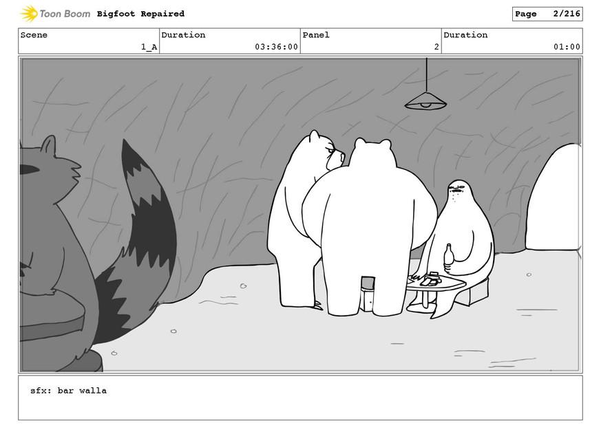 BIGFOOT_Test-SamLaneJPEGS_Page_002.jpg
