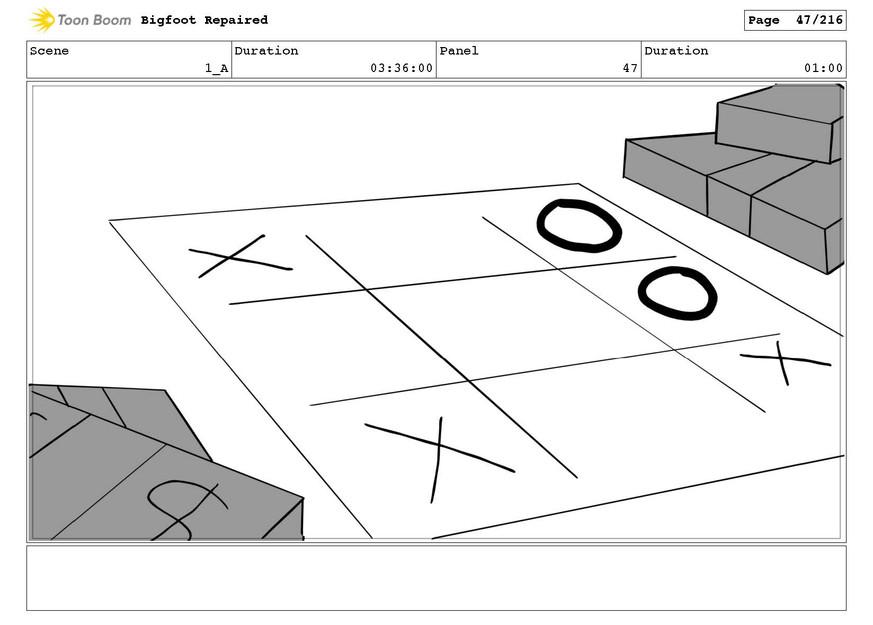 BIGFOOT_Test-SamLaneJPEGS_Page_047.jpg