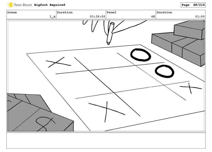 BIGFOOT_Test-SamLaneJPEGS_Page_048.jpg