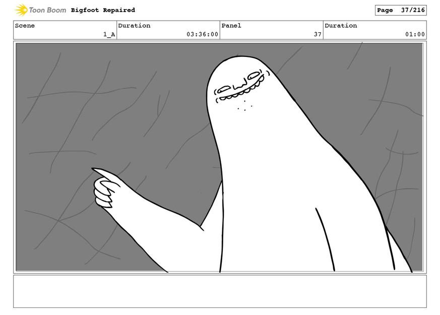 BIGFOOT_Test-SamLaneJPEGS_Page_037.jpg