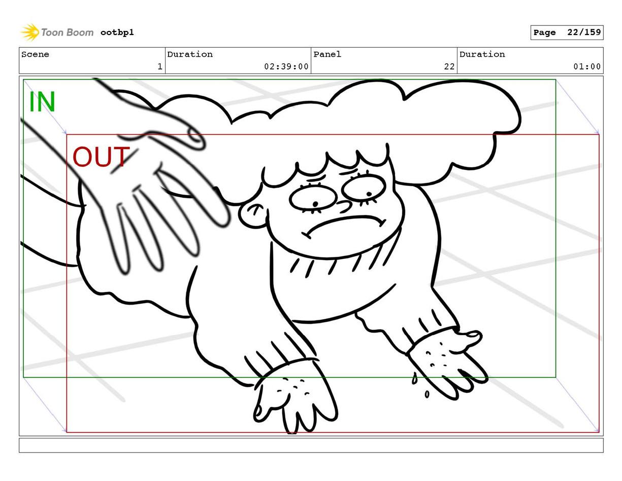 OriginalWorkSampleJPEGS_Page_022.jpg