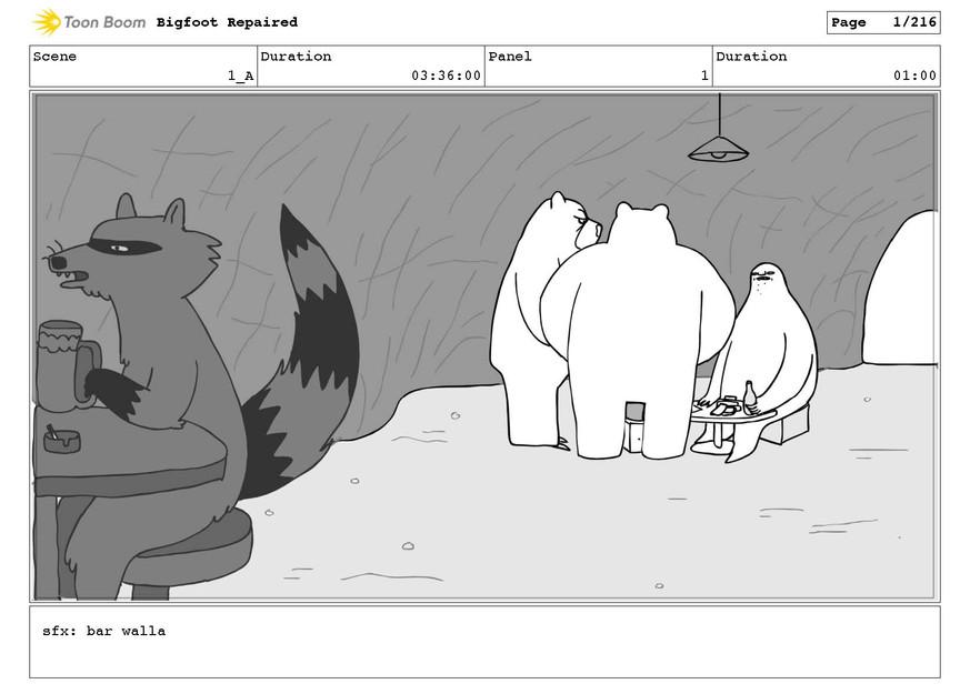 BIGFOOT_Test-SamLaneJPEGS_Page_001.jpg